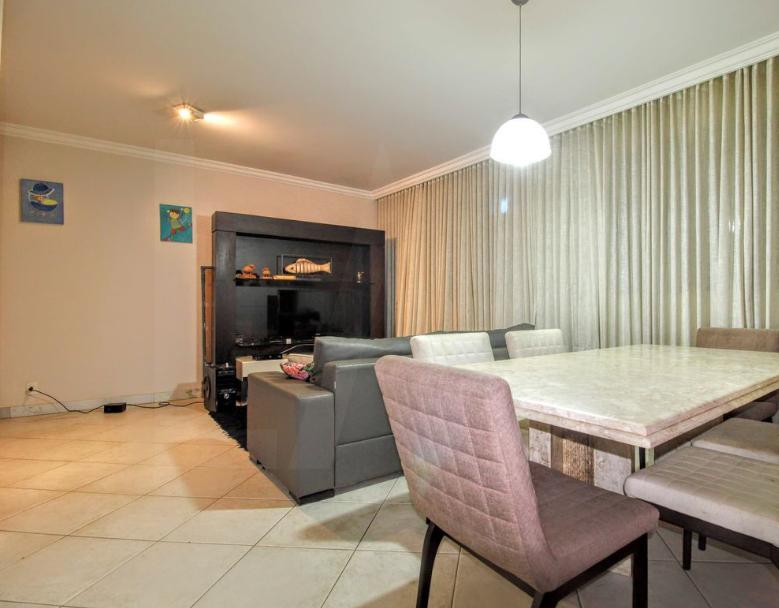 Foto Apartamento de 4 quartos à venda no VILA PARIS em Belo Horizonte - Imagem 03