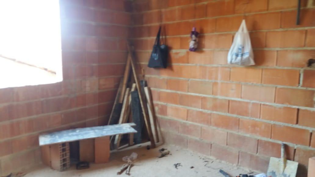 Foto Apartamento de 2 quartos à venda no Santa Branca em Belo Horizonte - Imagem 06