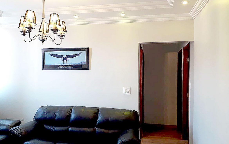 Foto Cobertura de 3 quartos à venda no Planalto em Belo Horizonte - Imagem 03