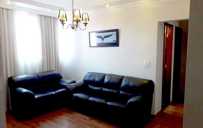 Foto Cobertura de 3 quartos à venda no Planalto em Belo Horizonte - Imagem 02