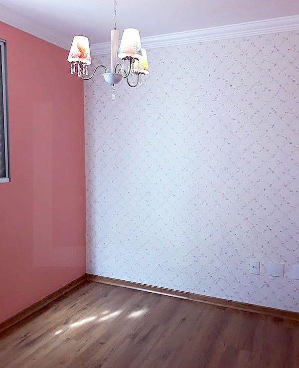 Foto Cobertura de 3 quartos à venda no Planalto em Belo Horizonte - Imagem 05