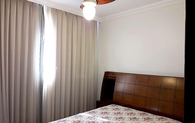 Foto Cobertura de 3 quartos à venda no Planalto em Belo Horizonte - Imagem 06