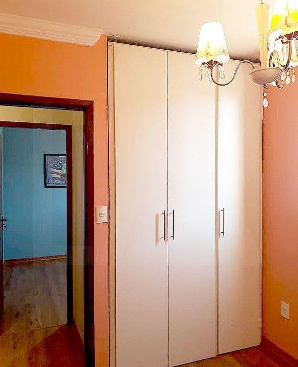 Foto Cobertura de 3 quartos à venda no Planalto em Belo Horizonte - Imagem 07