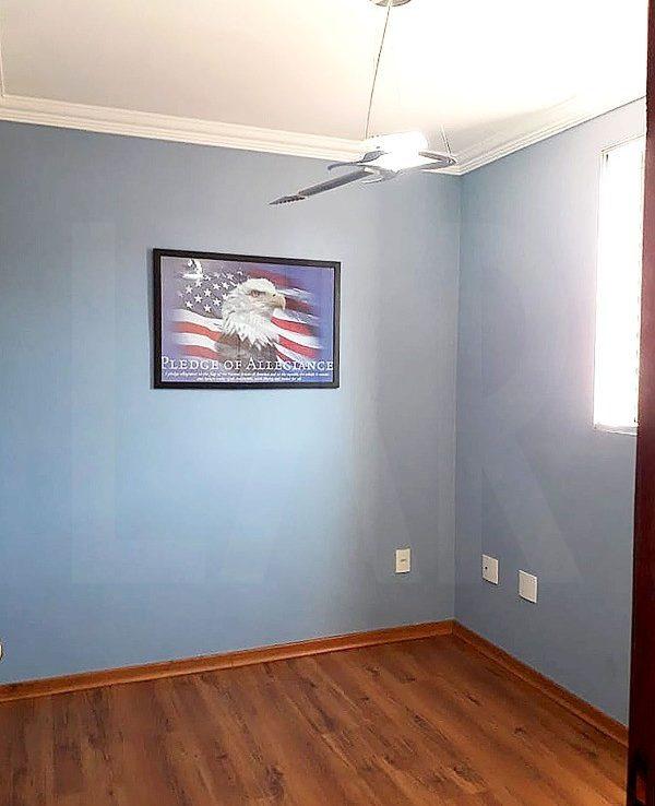 Foto Cobertura de 3 quartos à venda no Planalto em Belo Horizonte - Imagem 08