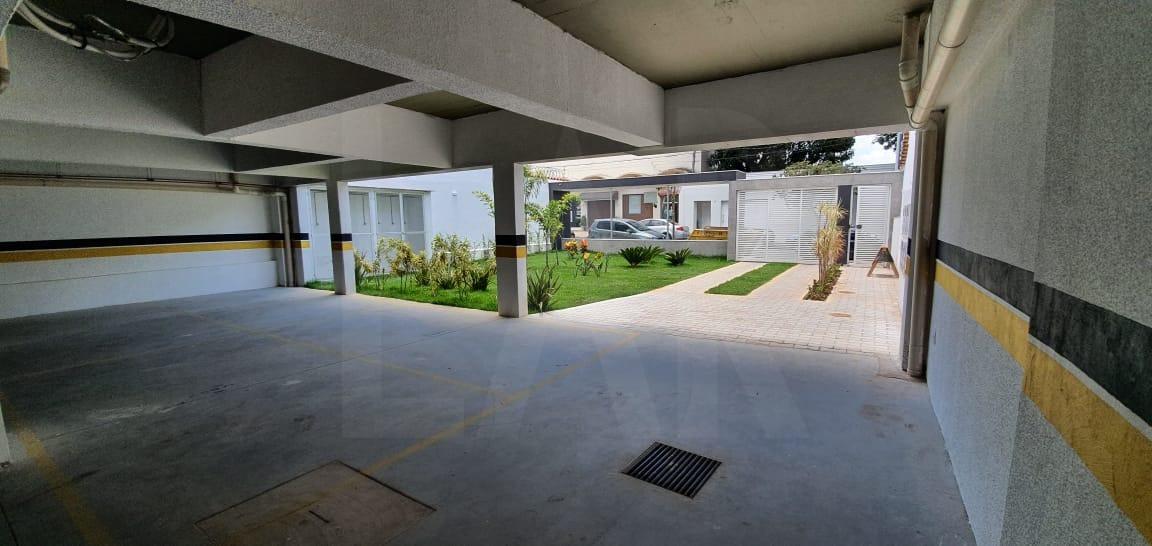 Foto do Itapoã em Belo Horizonte - Imagem