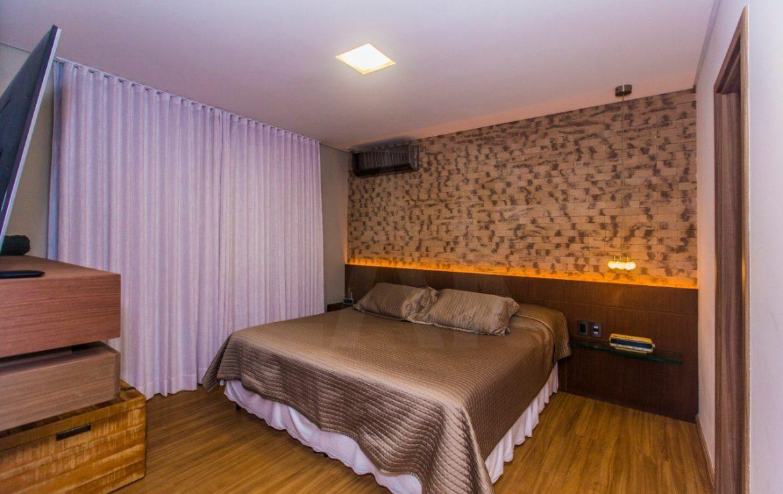 Foto Apartamento de 4 quartos à venda na CIDADE NOVA em Belo Horizonte - Imagem 09