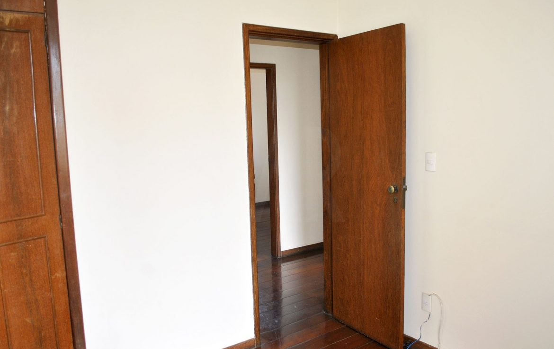 Foto Apartamento de 3 quartos à venda no Gutierrez em Belo Horizonte - Imagem 06