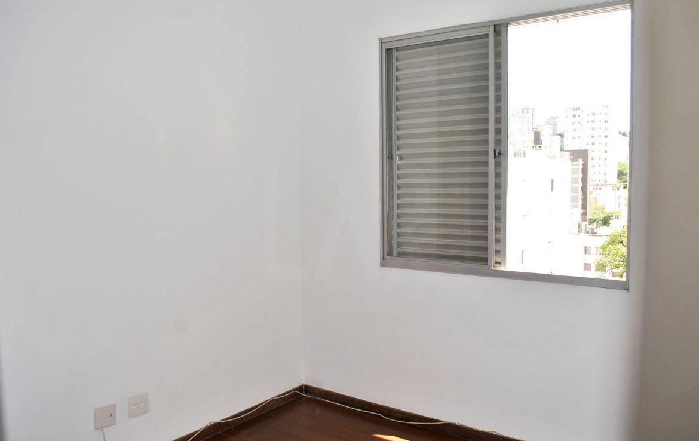 Foto Apartamento de 3 quartos à venda no Gutierrez em Belo Horizonte - Imagem 07