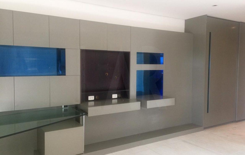 Foto Apartamento de 4 quartos à venda no Santo Agostinho em Belo Horizonte - Imagem 07