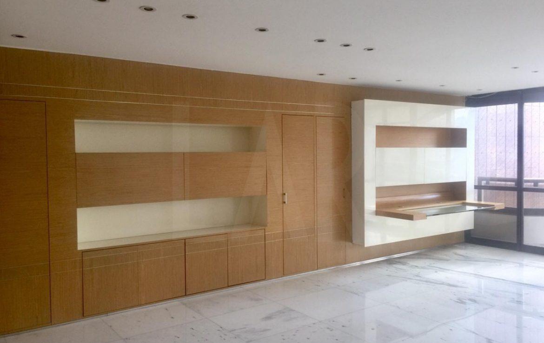 Foto Apartamento de 4 quartos à venda no Santo Agostinho em Belo Horizonte - Imagem 05