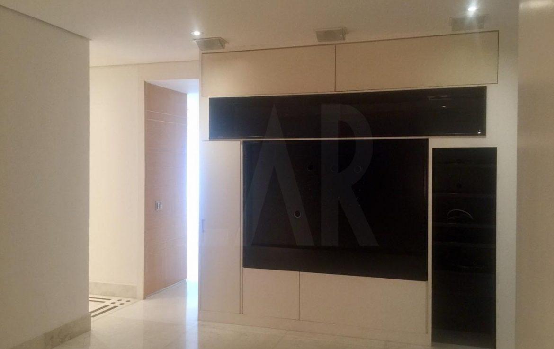 Foto Apartamento de 4 quartos à venda no Santo Agostinho em Belo Horizonte - Imagem 08