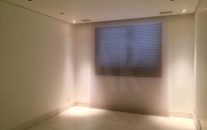 Foto Apartamento de 4 quartos à venda no Santo Agostinho em Belo Horizonte - Imagem 09