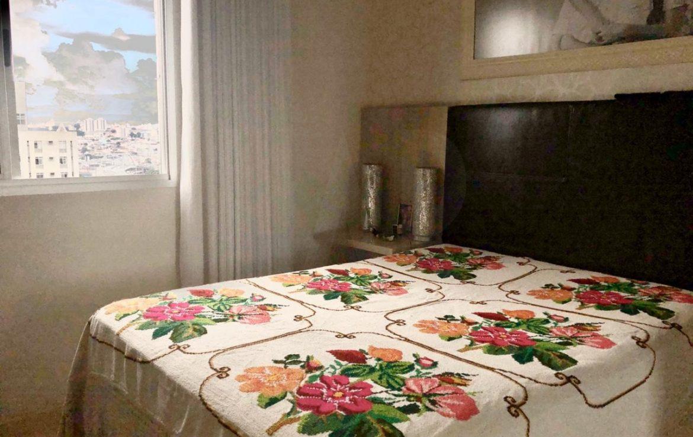 Foto Apartamento de 3 quartos à venda no Barro Preto em Belo Horizonte - Imagem 07