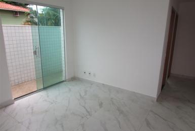 Foto Apartamento de 3 quartos para alugar no Itapoã em Belo Horizonte - Imagem 01