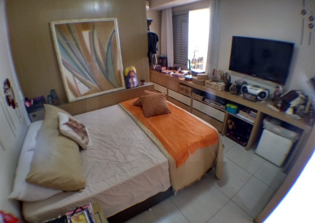 Foto Cobertura de 4 quartos à venda no São Pedro em Belo Horizonte - Imagem 06