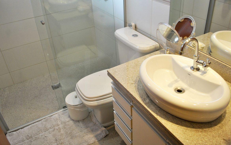 Foto Cobertura de 5 quartos à venda no Palmares em Belo Horizonte - Imagem 04
