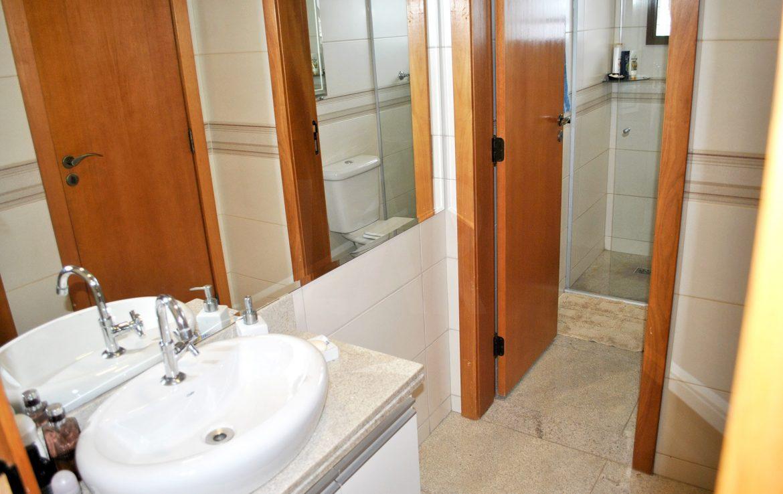 Foto Cobertura de 5 quartos à venda no Palmares em Belo Horizonte - Imagem 05