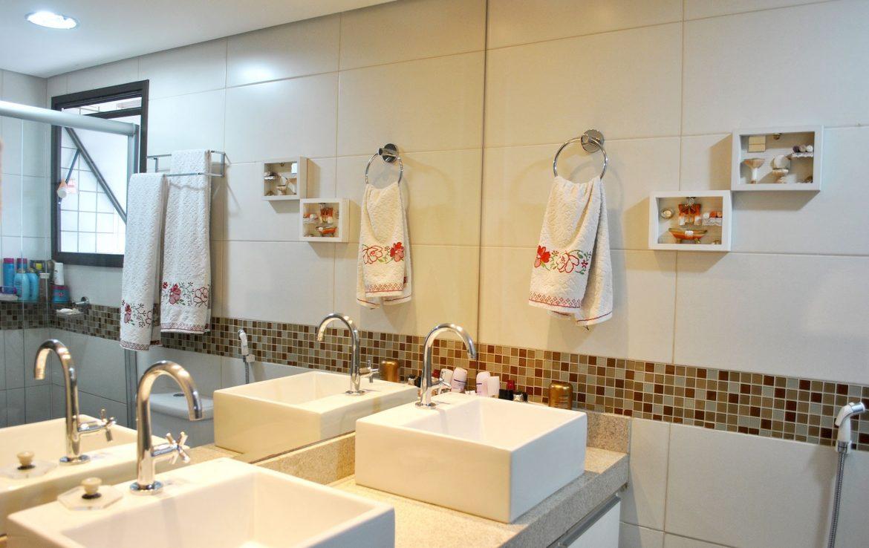 Foto Cobertura de 5 quartos à venda no Palmares em Belo Horizonte - Imagem 06