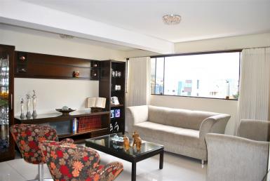 Foto Cobertura de 5 quartos à venda no Palmares em Belo Horizonte - Imagem 01