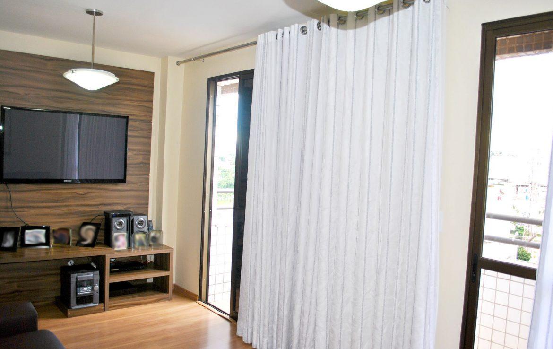 Foto Cobertura de 5 quartos à venda no Palmares em Belo Horizonte - Imagem 02