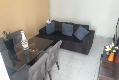 Foto Cobertura de 4 quartos à venda no Santa Amelia em Belo Horizonte - Imagem 01