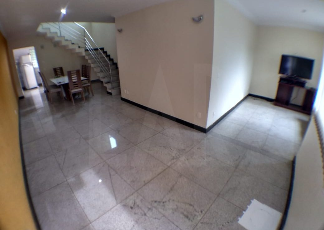 Foto Casa de 3 quartos à venda no Monsenhor Messias em Belo Horizonte - Imagem 03