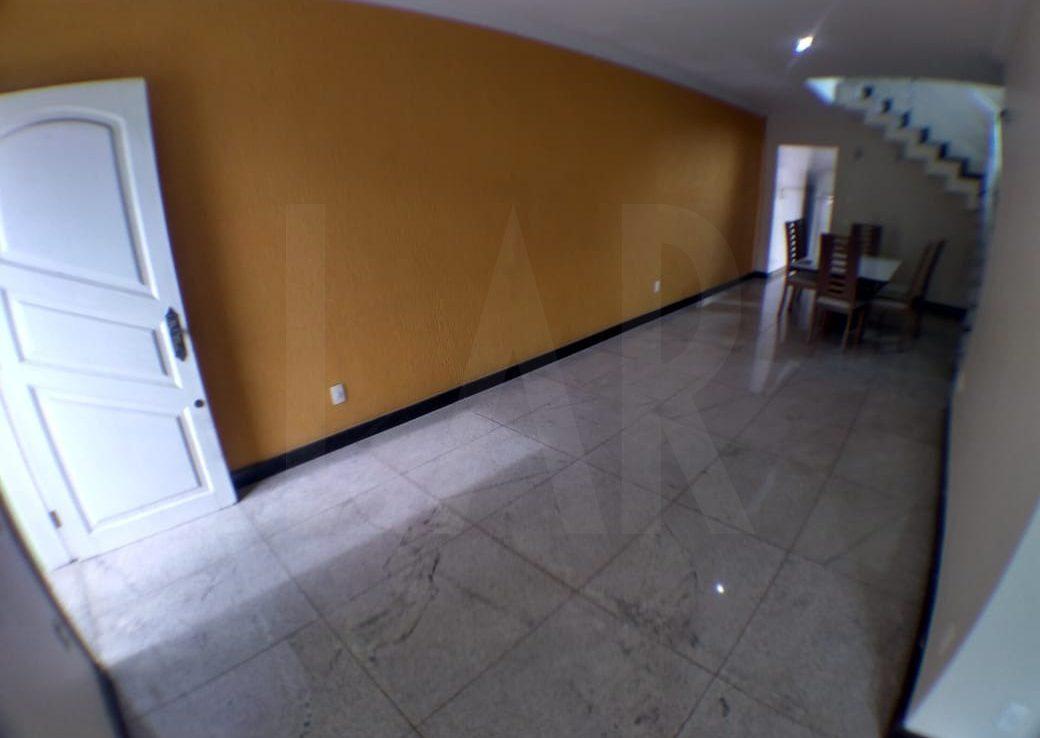 Foto Casa de 3 quartos à venda no Monsenhor Messias em Belo Horizonte - Imagem 04