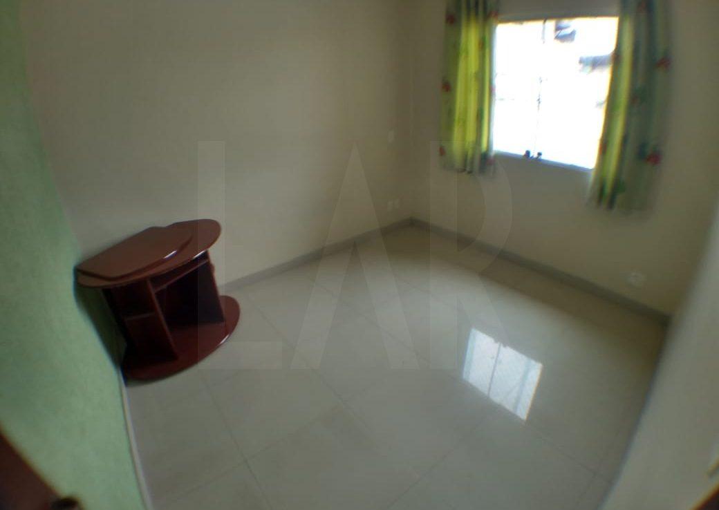 Foto Casa de 3 quartos à venda no Monsenhor Messias em Belo Horizonte - Imagem 05