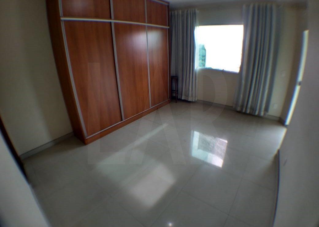 Foto Casa de 3 quartos à venda no Monsenhor Messias em Belo Horizonte - Imagem 06