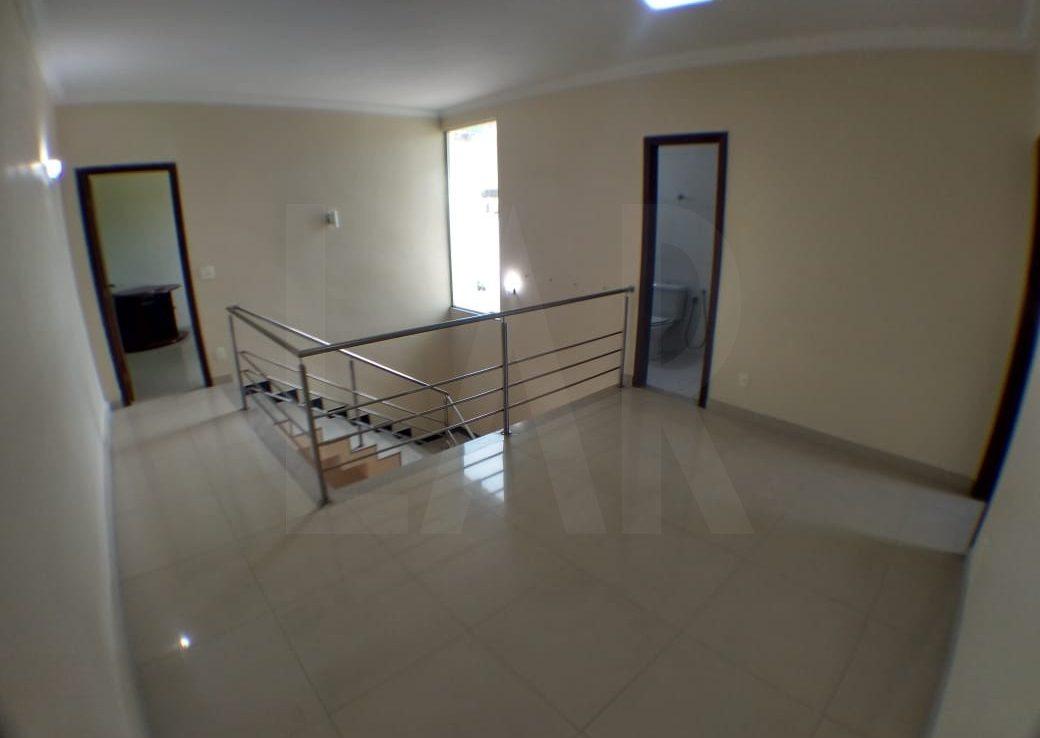 Foto Casa de 3 quartos à venda no Monsenhor Messias em Belo Horizonte - Imagem 07