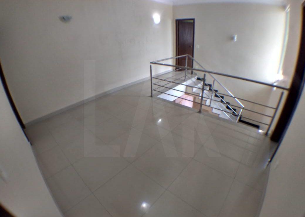 Foto Casa de 3 quartos à venda no Monsenhor Messias em Belo Horizonte - Imagem 08