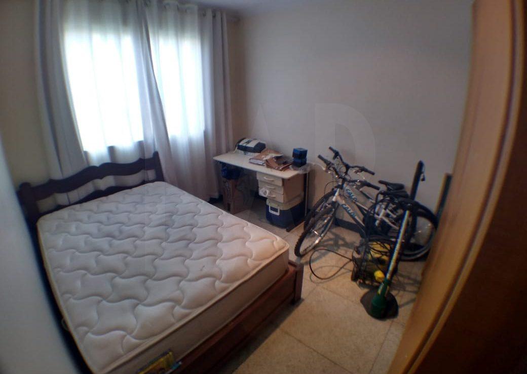 Foto Casa de 3 quartos à venda no Monsenhor Messias em Belo Horizonte - Imagem 09