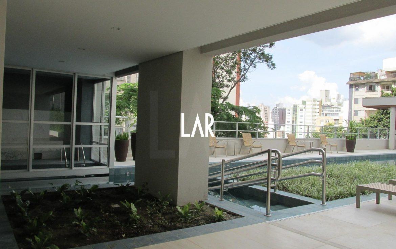Foto do Brisa do Luxemburgo em Belo Horizonte - Imagem
