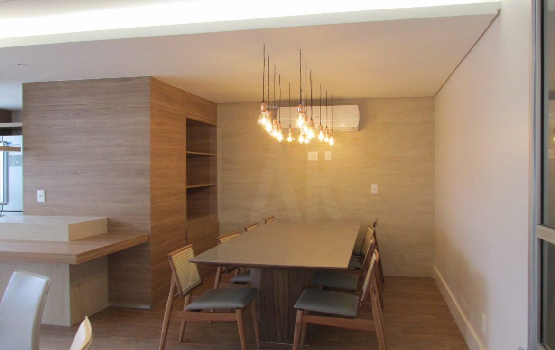 Foto Apartamento de 2 quartos à venda no LUXEMBURGO em Belo Horizonte - Imagem 05