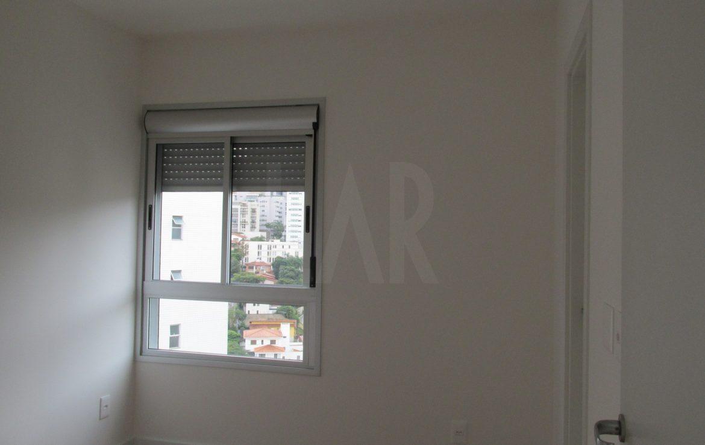 Foto Apartamento de 2 quartos à venda no LUXEMBURGO em Belo Horizonte - Imagem 09