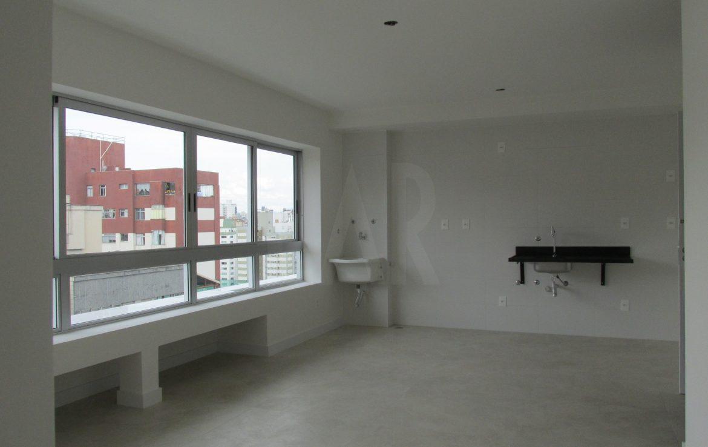 Foto Apartamento de 2 quartos à venda no LUXEMBURGO em Belo Horizonte - Imagem 02