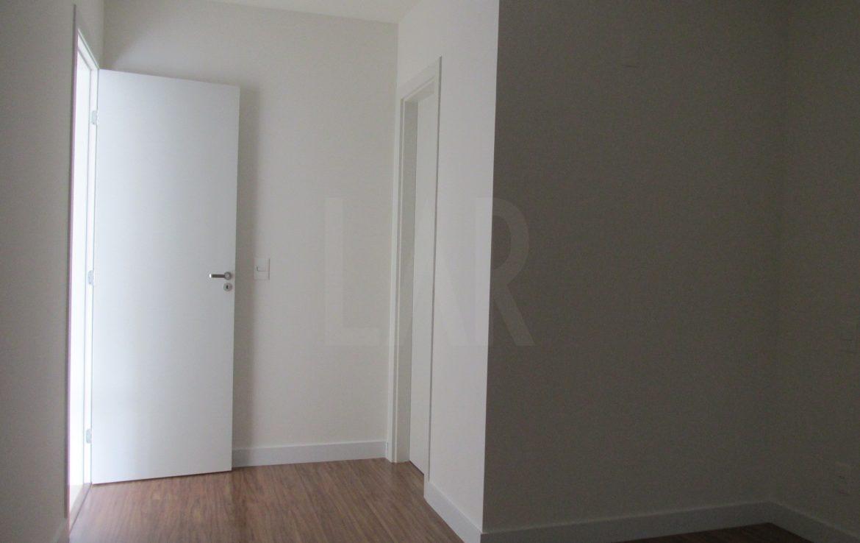 Foto Apartamento de 2 quartos à venda no LUXEMBURGO em Belo Horizonte - Imagem 06
