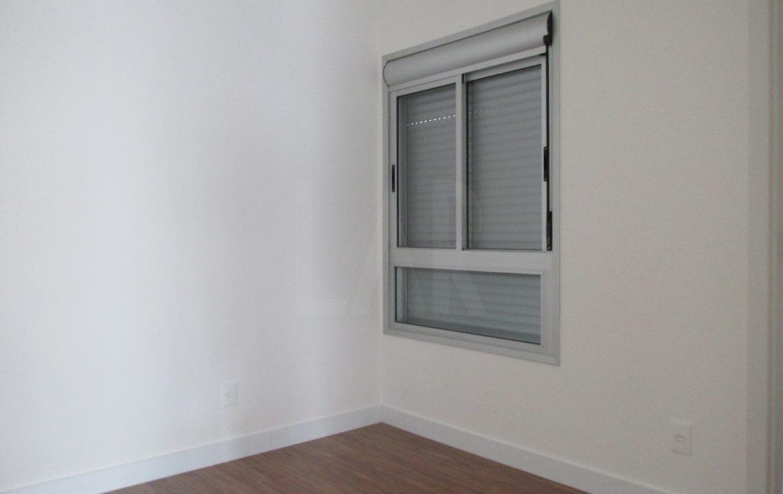 Foto Apartamento de 2 quartos à venda no LUXEMBURGO em Belo Horizonte - Imagem 08
