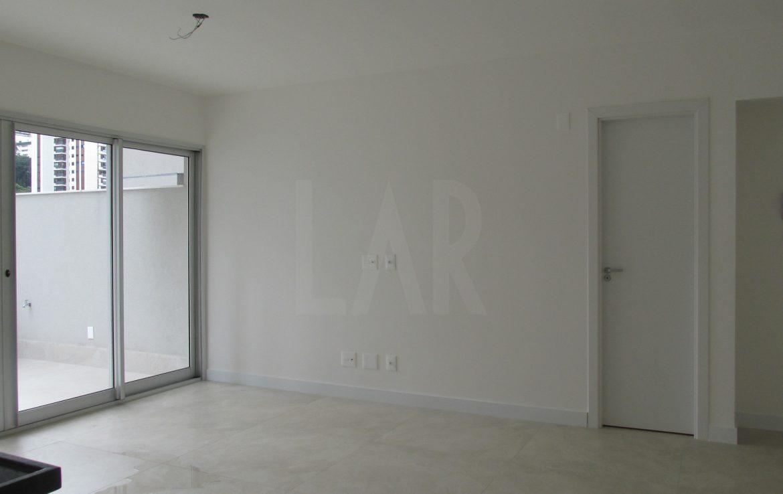 Foto Apartamento de 2 quartos à venda no LUXEMBURGO em Belo Horizonte - Imagem 03