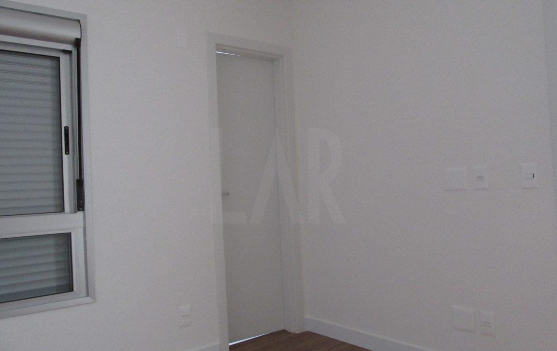 Foto Apartamento de 2 quartos à venda no LUXEMBURGO em Belo Horizonte - Imagem 07