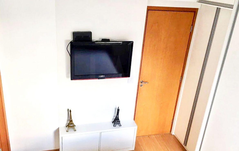Foto Apartamento de 3 quartos à venda no Buritis em Belo Horizonte - Imagem 03