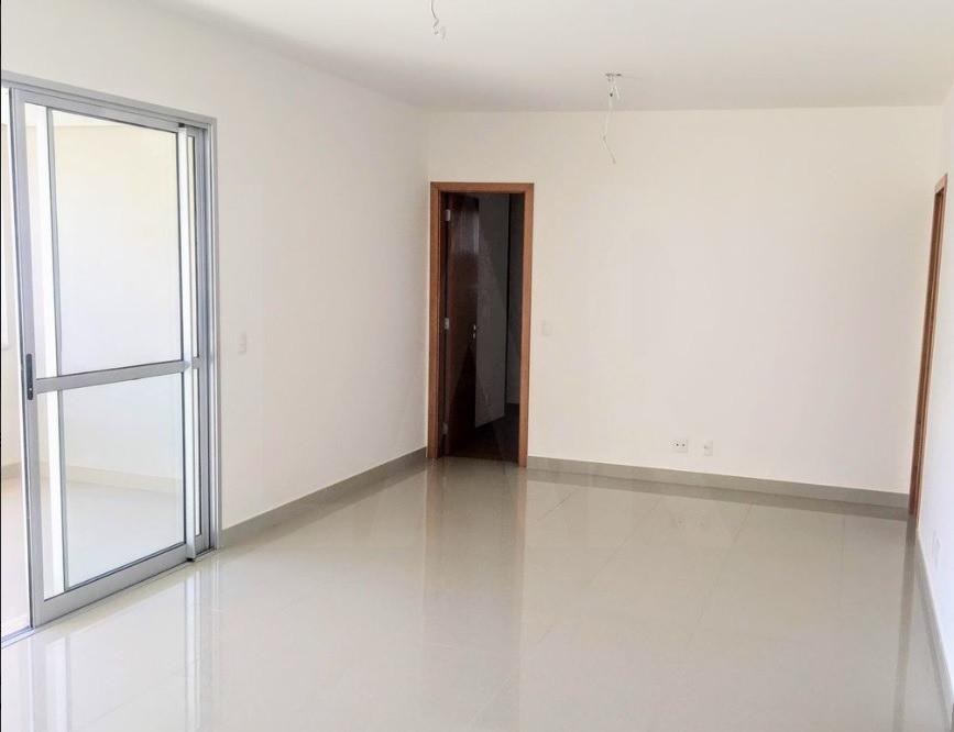 Foto Apartamento de 3 quartos à venda no Vila da Serra em Nova Lima - Imagem 02