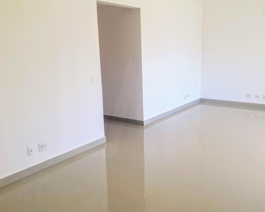 Foto Apartamento de 3 quartos à venda no Vila da Serra em Nova Lima - Imagem 03