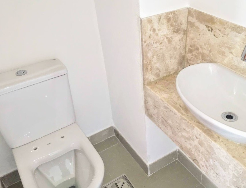 Foto Apartamento de 3 quartos à venda no Vila da Serra em Nova Lima - Imagem 07