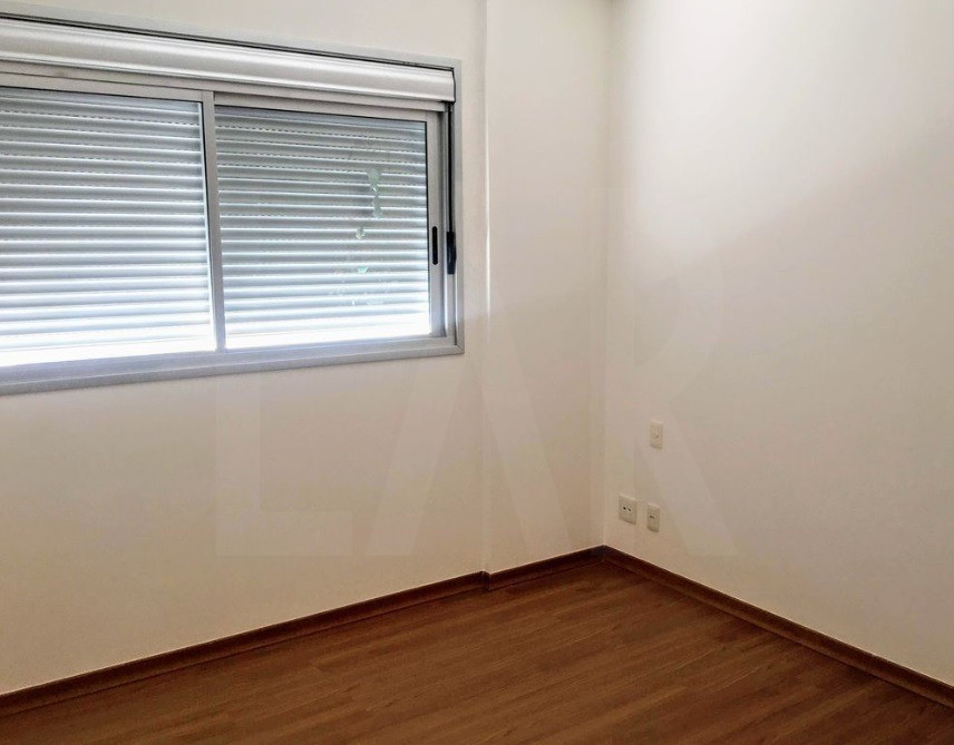 Foto Apartamento de 3 quartos à venda no Vila da Serra em Nova Lima - Imagem 04