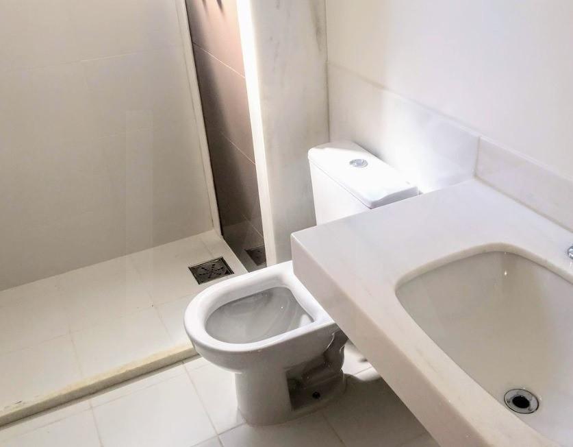 Foto Apartamento de 3 quartos à venda no Vila da Serra em Nova Lima - Imagem 08