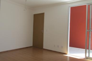 Foto Apartamento de 2 quartos para alugar no Jardim America em Belo Horizonte - Imagem 01