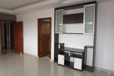 Foto Apartamento de 3 quartos para alugar no OURO PRETO em Belo Horizonte - Imagem 01