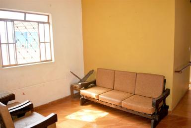 Foto Casa de 7 quartos à venda no Santa Efigênia em Belo Horizonte - Imagem 01