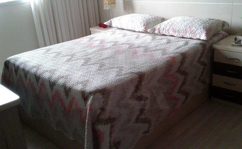Foto Apartamento de 4 quartos à venda no VILA PARIS em Belo Horizonte - Imagem 07